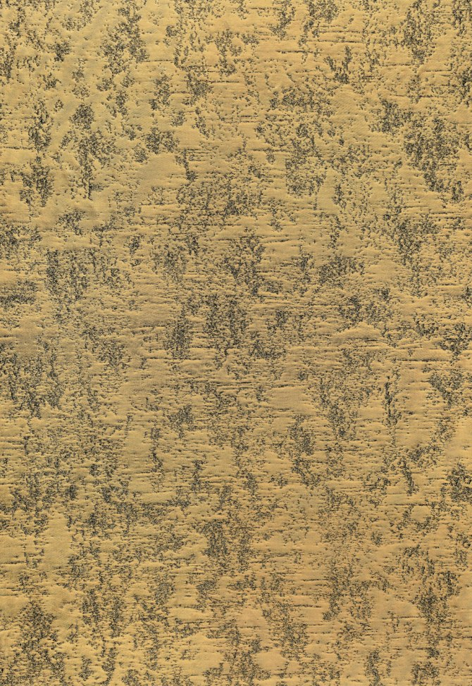 Gold Rush Collection: Nugget by F. Schumacher
