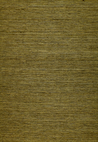Ningbo Sisal Grasscloth Wallpaper by F.Schumacher