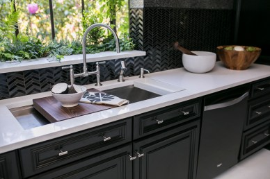 2014 Kitchen of the Year by Steven Miller
