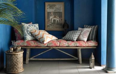 Kravet Wallcovering & Fabrics, Echo Design