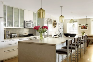 Pendant Lighting by Niche Modern