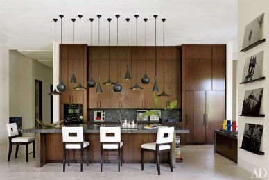 Pendant Lighting by Tom Dixon