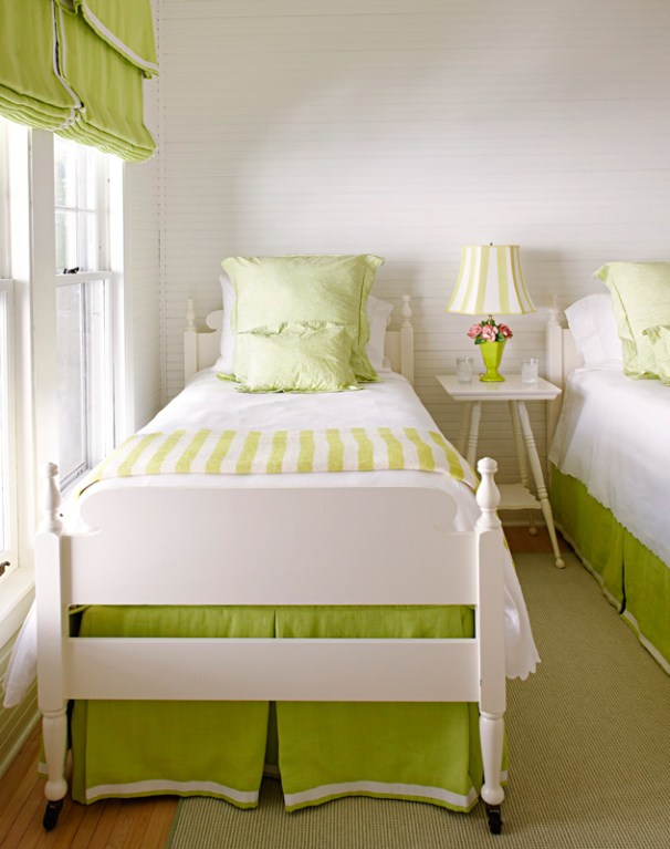 color of the year 2017, pantone greenery