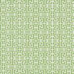 wallpaper-fabric trends 2017, schumacher
