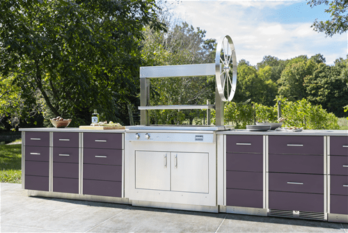 kitchen and bath trends 2019