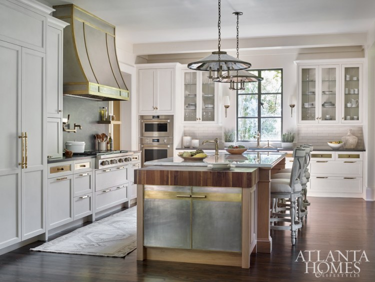 kitchen trends 2020, decorating trends 2020