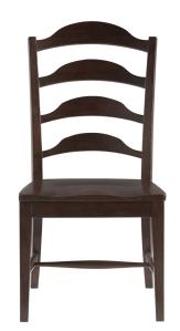 designer chairs, designer seating