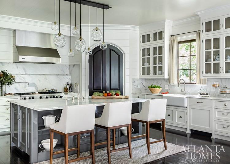 kitchen island trends, kitchen trends 2021