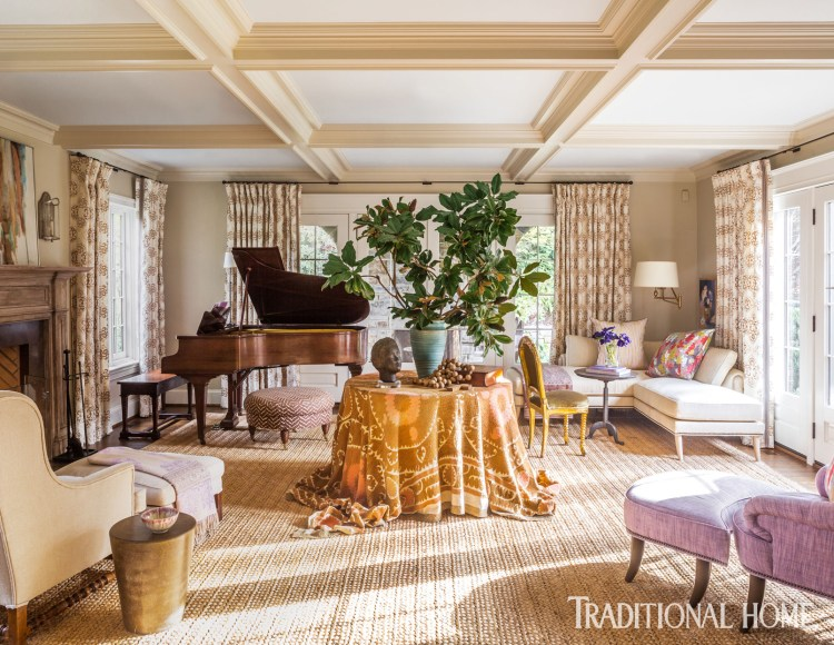 decorating trends 2021, home trends