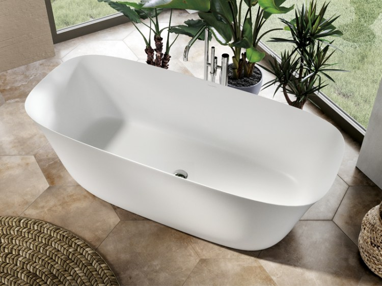 bath trends 2021, kbis 2021