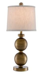 designer lamps, lighting trends 2021