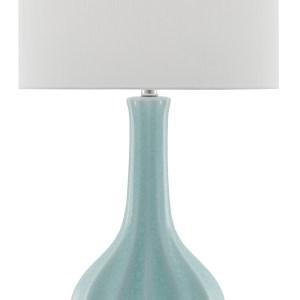 lamps, designer lamps