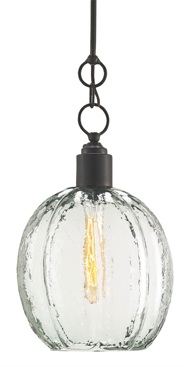 lighting trends 2021, pendant lights