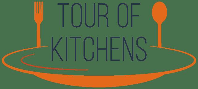 atlanta kitchens, tour