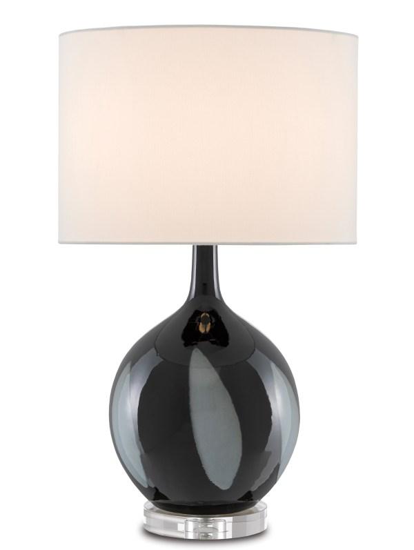 table lamp, lighting trends 2021