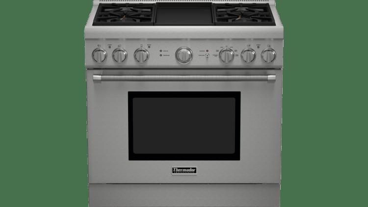 kitchen appliance trends 2022