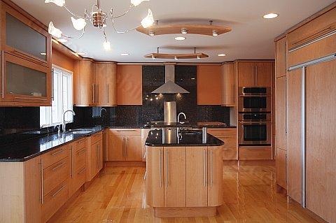 Top 10 Kitchen Trends For 2015 Loretta J Willis DESIGNER