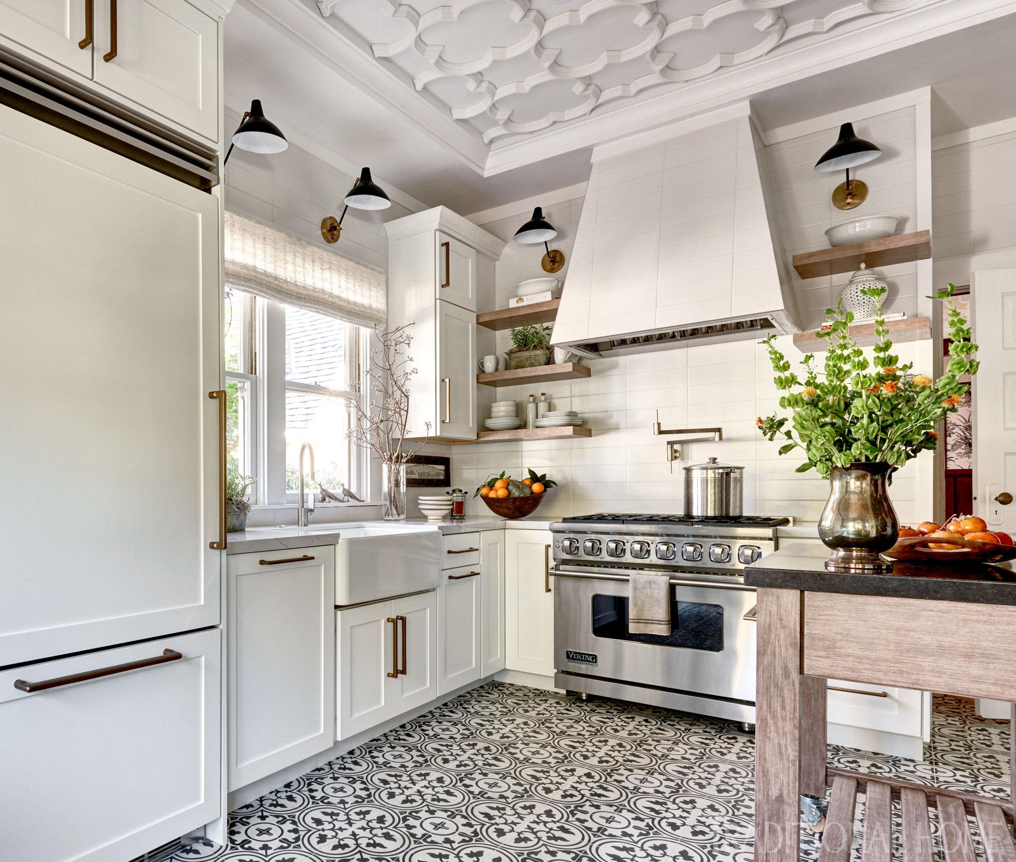 Floor Tiles Designs For Kitchen   Novocom.top