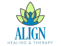 Align Healing & Therapy