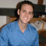 chiropractor Dr James Pitarys at Alignwell Chiropractic