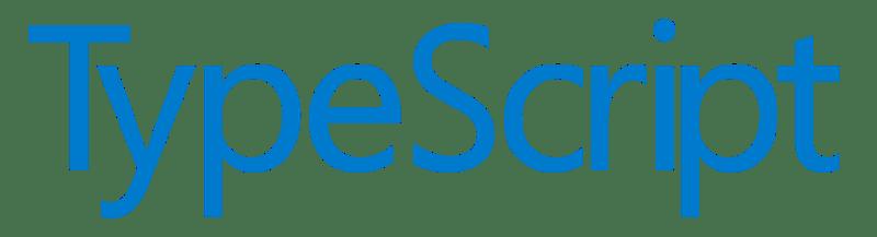 TypeScript Nedir ve Neden Kullanırız?