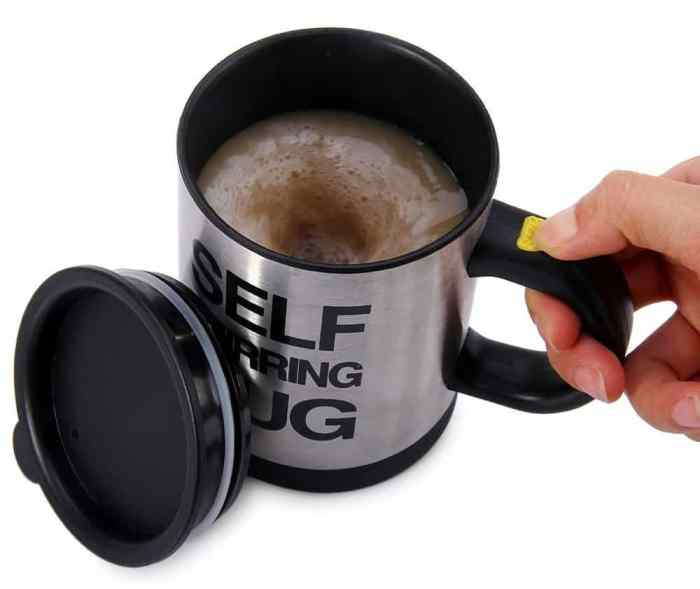 1pc-400ml-mug-automatic-electric-lazy-self-stirring-mug-automatic-coffee-milk-mixing-self-stirring-mug