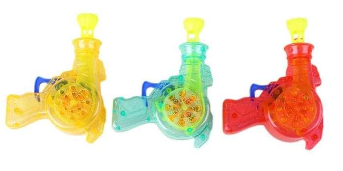 1-pc-shining-bubble-gun-soap-bubble-blower-outdoor-kids-child-toys-gift-color-random