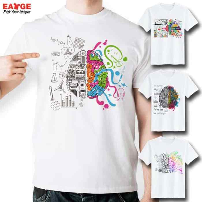 geeky-brain-t-shirts