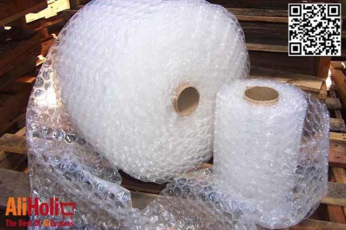 Bubble Wrap AliExpress