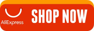 aliexpress-shop-now