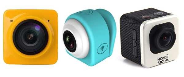 tiny-cameras-logo