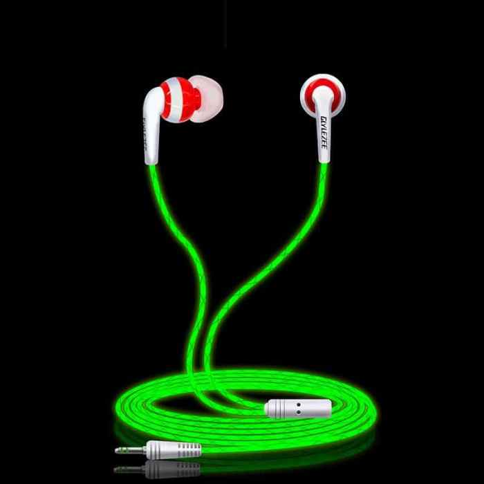 glylezee-g1-luminous-stereo-cellphone-earphone-headset-mp3-music-headsets-glowing-in-dark-for-mobile-phone
