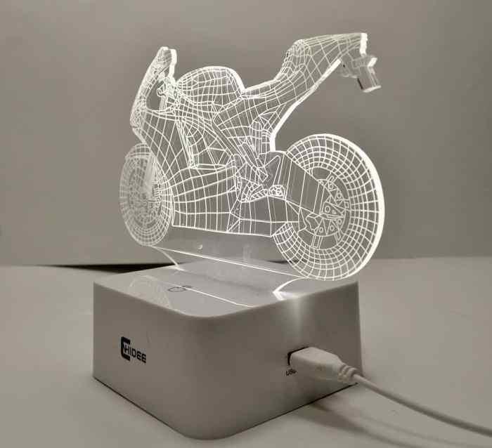 3d hologram lamp aliexpress