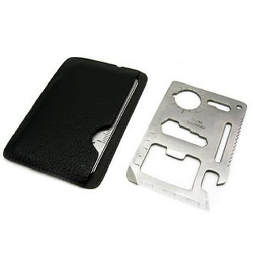 multi-use-tool-wallet-size