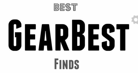 best-gearbest-finds-logo