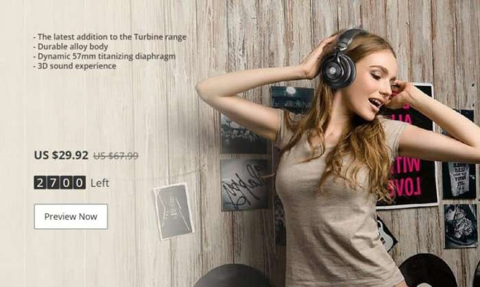 bluedio-t3-wireless-bluetooth-headphones-11-11-sale-deal