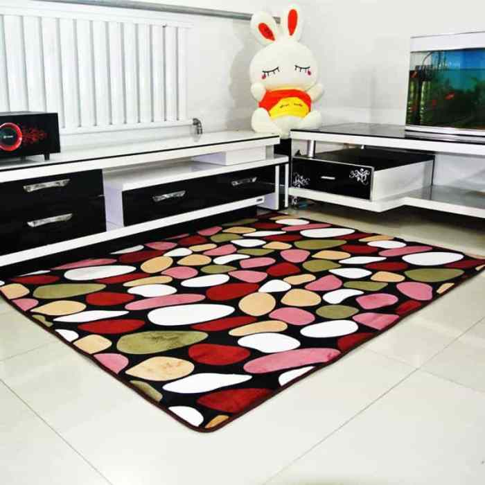soft-anti-skid-thickening-coral-fleece-carpet-for-living-dining-bedroom-home-decor-floor-carpet-size