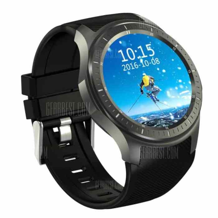 domino-dm368-smart-watch