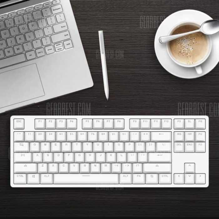 xiaomi-mk01-keyboard