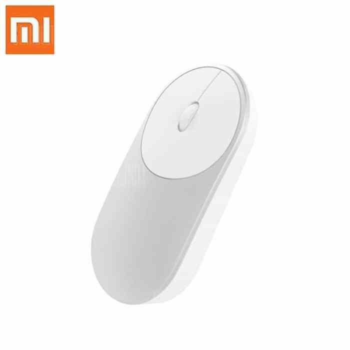 xiaomi-portable-mouse