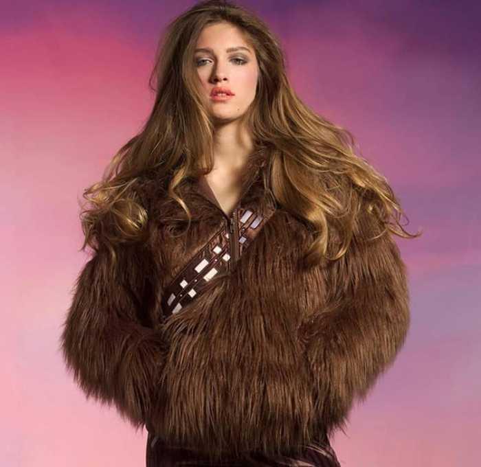 chewbacca-hoodie-aliexpress