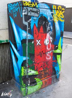 alihop-gr-paris-art-de-rue-3