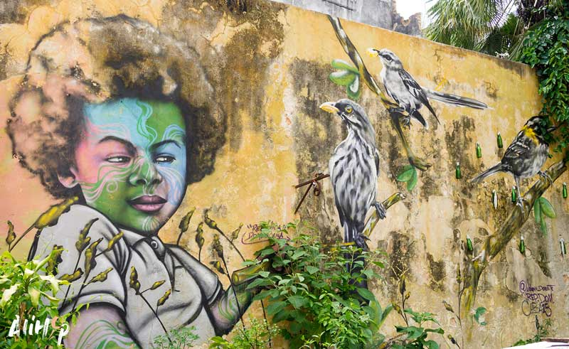 la-havane-cuba-graffiti-3-alihop