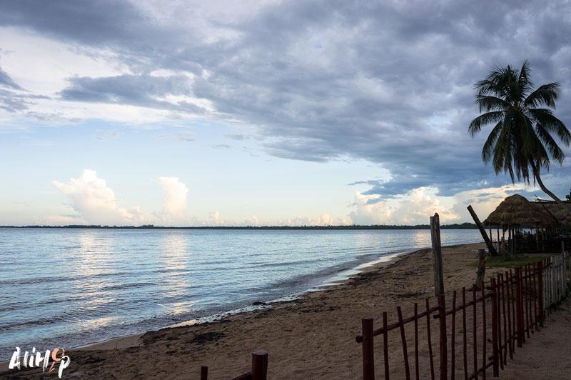 playa-larga-bnb-plage-cuba-alihop