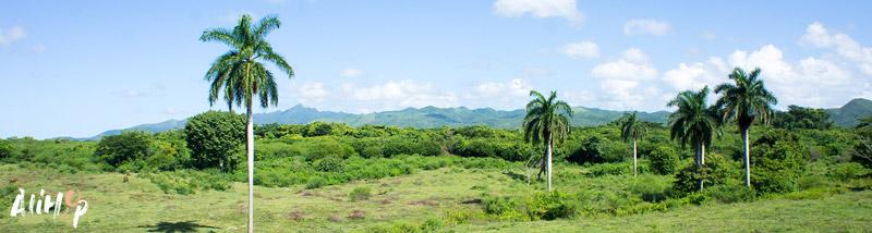 trinidad-cuba-valle-ingenios-alihop