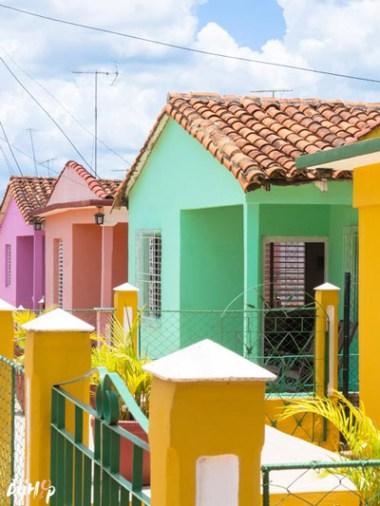 vinales-village-cuba-alihop