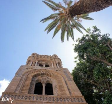 alihop-palerme-sicile-weekend-ville2