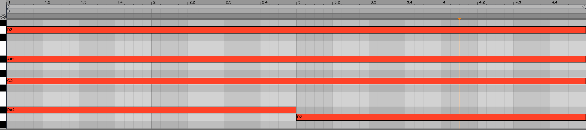 Stranger Things: Kids (Ableton Recreation) | Zeroes and Ones