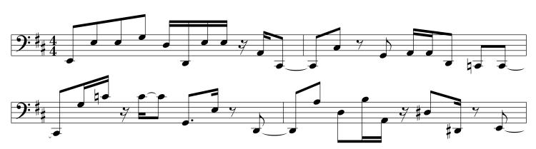 Bass Score-1.png
