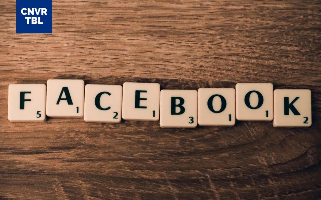 Facebook für Firmen: Das ABC
